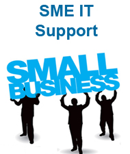 sme support